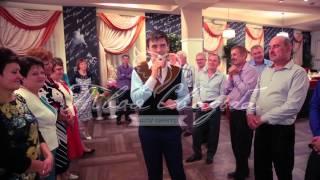Свадебное видео Ставрополь.Ведущий Олег Шайдуров