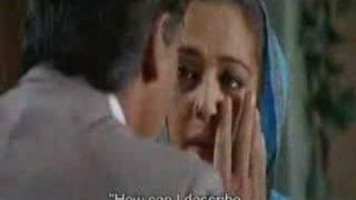 Dheere Dheere - Shahrukh Khan