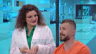 Al Pazar - Montana probleme me shikimin - 30 Mars 2019 - Show Humor - Vizion Plus