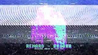 [FREE TRACK] Renard - AAAAAA