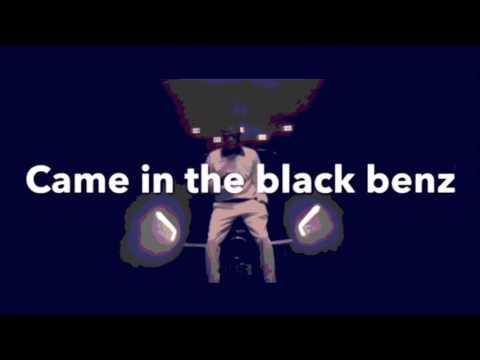 J Hus- did you see lyrics