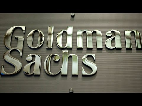 SunTrust and Goldman Sachs Will Look to Break Banks' Bad Streak of Earnings