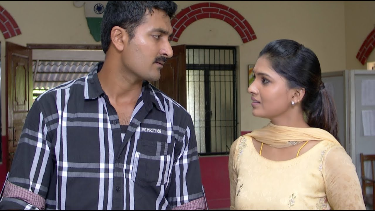 Tamil serial vani rani episode 184 - Karachi se lahore movie cast