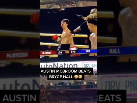 Download AUSTIN MCBROOM BEATS BRYCE HALL 😱 Tiktok VS Youtube #brycehall #austinmacbroom #tiktokvsyoutube