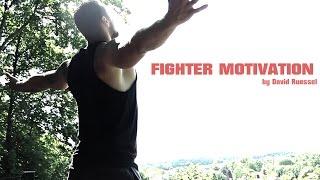 FIGHTER MOTIVATION  -Du kannst alles erreichen