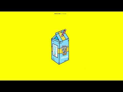 FREE TayK x YBN Nahmir Type Beat  Lemonade I LYRICAL LEMONADE  Free Beat  Instrumental