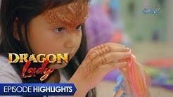 Dragon Lady: Pinagkaitan ng normal na pamumuhay | Episode 9