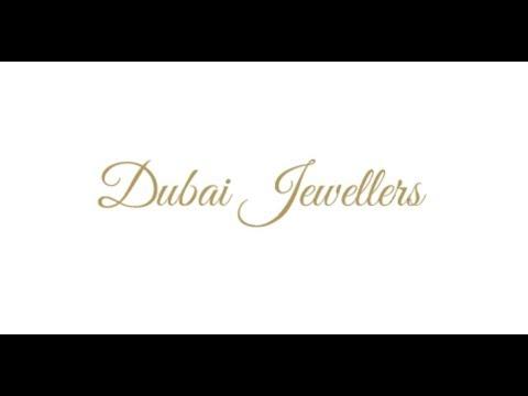 Welcome To Dubai Jewellers.
