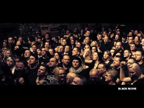 DE/VISION - Rage (live), 17.02.2017 - Berlin - Synthpop Goes Berlin Festival