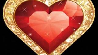 Юбилей.Рубиновая свадьба
