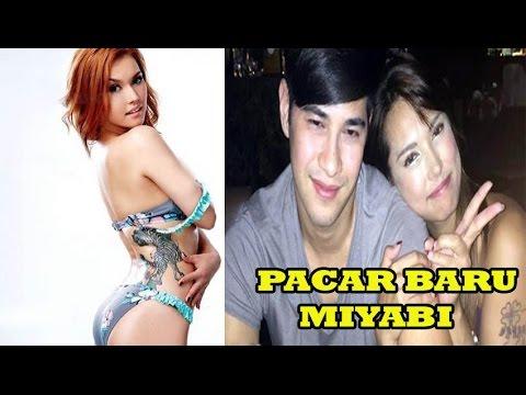 Maria Ozawa 'Miyabi' Perkenalkan Pacar barunya Orang Filipina ...
