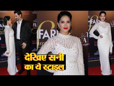 Sunny Leone & Her Husband Daniel Weber To Arrive In Style; Watch Video   Boldsky