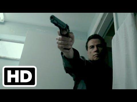 Gotti - Official Trailer #1 (2017) John Travolta