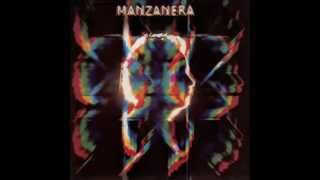 Phil Manzanera - K_Scope 1978 - full album