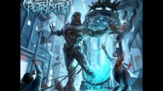 Watch Abominable Putridity The Last Communion video