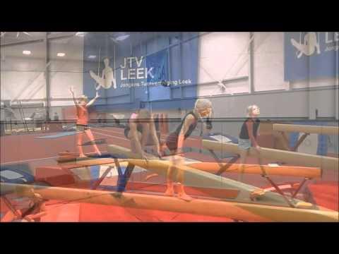 Training Leek