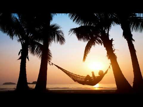2 HOURS Most Wonderful and Relaxing Chill out Music | Café M