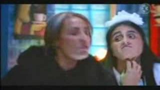 La Familia Peluche - El Velorio de Ludovico - Parte 2
