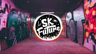 Magiic feat. Laladee - Capture (AZURA Remix)