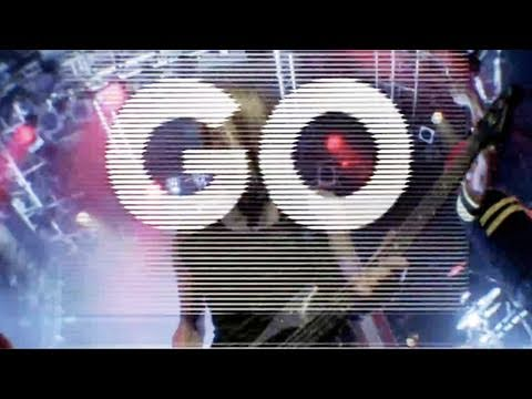 My Chemical Romance - Planetary (GO!) - YouTube