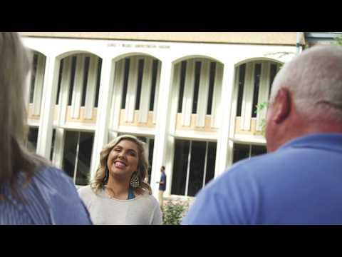 Enterprise State Community College Brand Anthem Video