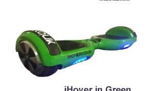 Find online VR Box for Sale at ihover.co.uk