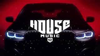 Akon - SMACK THAT (Erd1 Remix)