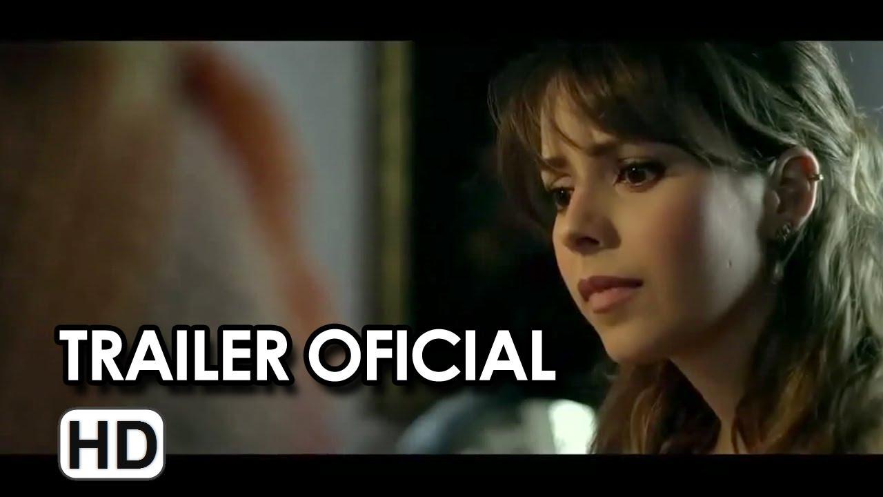 Quando Eu Era Neném: Trailer Oficial (2014) HD
