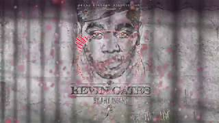 Kevin Gates - Imagine That (BASS BOOSTED) HQ 🔊