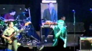 The Specials Live 1979 - Rock Goes To College Colchester Institute.