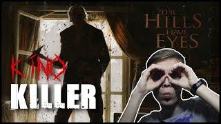 KinoKiller - Обзор на фильм