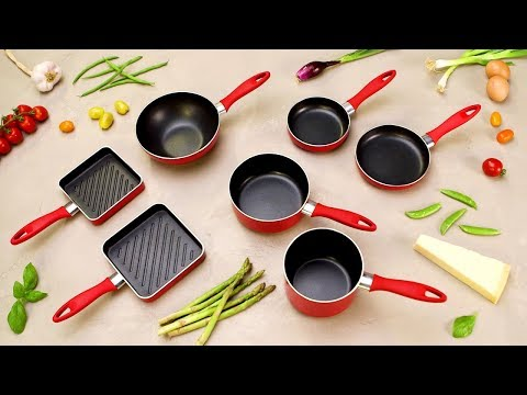 10 Best Kitchen Gadgets That Make Your Life Easier