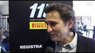 Alex Zanardi e il ritorno al volante con Bmw. E sulla F1...