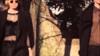 EL COLUMPIO ASESINO - Toro [ HIGH QUALITY SOUND - HD 1080p ]