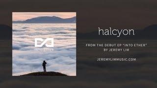 Halcyon (Original Mix): Walkthrough in FLStudio 10