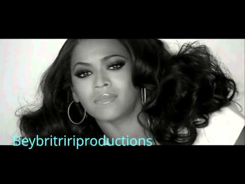 beyonce-stop-the-world