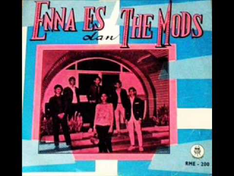 m y yunos & enna es & the mods _ oh dewi manja