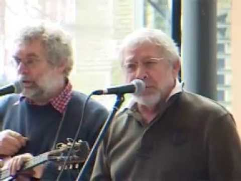Oldham Tinkers - The Greenside Song Mp3