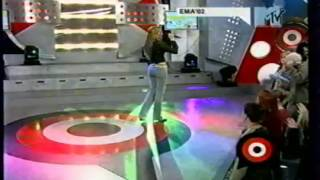 ARIANA/АРИАНА-Total Show/Тотальное шоу- Первая любовь