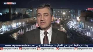 معركة الموصل.. قدرات الحشد وطموح الأكراد