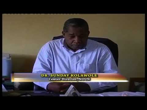Respondents In Benin Set Agenda For New CBN Governor