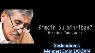 Mihriban Hikayesi - Abdurrahim Karakoç Video