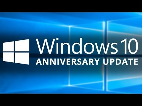 Как установить Windows 10 на флешку лицензию бесплатно