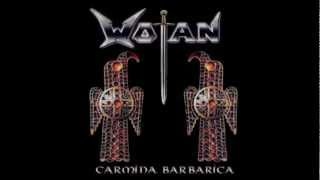Watch Wotan The Cave video