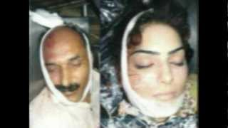 ghazala javed pashto singer killed in peshawar