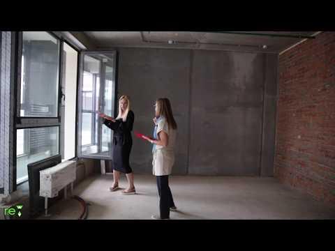 Разработка дизайн проекта квартиры для Татьяны Вишневской (версия на 10 минут)