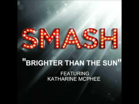 Smash - Brighter Than The Sun (DOWNLOAD MP3 + Lyrics)