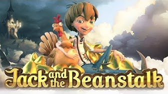 Blitz Jack And the beanstalk BIG WIN - Casino Win from our LIVE stream