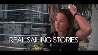 Gambar cover Candidate Sailing Stories - The Trailer
