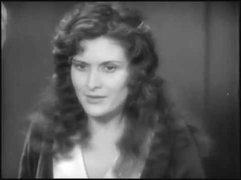 1930 FRAMED  Regis Toomey, Evelyn Brent  Full movie